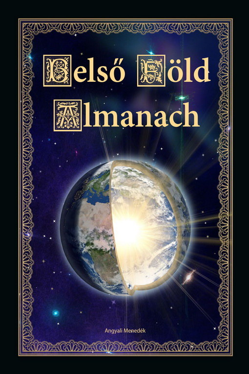 Belso Fold Almanach 1 Ajandek Byrd Admiralis Konyv Alexandre